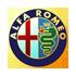 Dimenzija pnevmatika Alfa Romeo