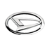 Dimenzija pnevmatika Daihatsu