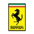Dimenzija pnevmatika Ferrari