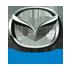 Dimenzija pnevmatika Mazda