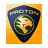 Dimenzija pnevmatika Proton
