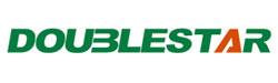 Pnevmatika Doublestar avtomobil