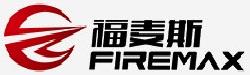 Pnevmatika Firemax avtomobil