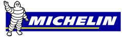 Moto Pnevmatike Michelin