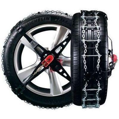 Snežne verige Maggi Group Trak Auto
