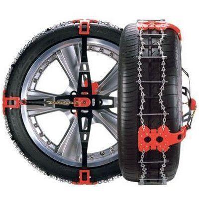 Maggi Group Trak Sport 209