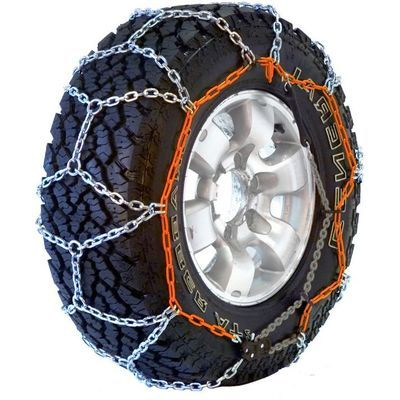 Weissenfels Everest Power X 070