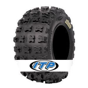 ITP Holeshot GNCC 21X7-10 30F NO E-mark