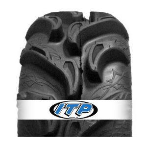 ITP Mud Lite II 26X9-12 6PR, NO E-mark