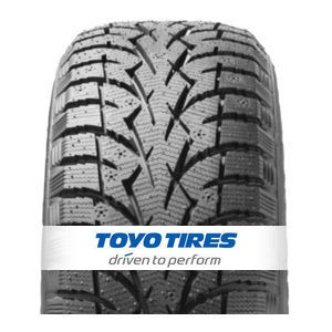 Toyo Observe G3 ICE 185/65 R15 88T Studded