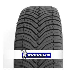 Michelin CrossClimate 175/65 R14 86H XL, 3PMSF