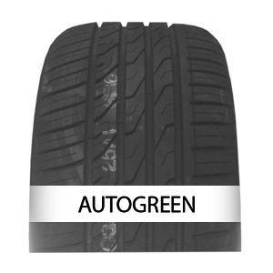 Autogreen Super Sport Chaser SSC5 205/55 R16 91V Run Flat