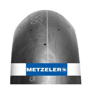 Metzeler Racetec RR CompK Slick 120/70 R17 Soft, NHS, Sprednja, K350