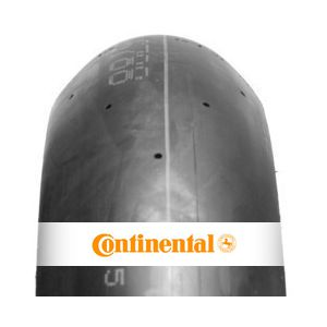 Continental ContiTrack Slick 120/70 R17 Soft, NHS, Sprednja