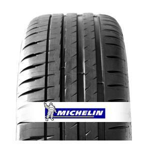 Michelin Pilot Sport 4 225/45 ZR17 94Y XL, FSL