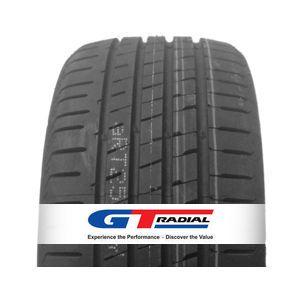 GT-Radial SportActive 225/45 R17 91Y