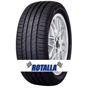 Rotalla RU01 225/45 R17 94Y XL