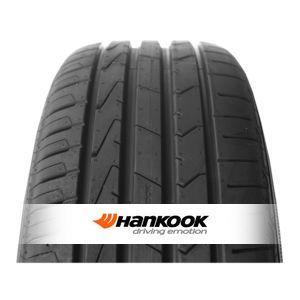 Hankook Ventus Prime 3 K125 225/55 R16 99W XL