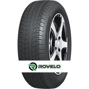 Rovelo RHP-780P 205/55 R16 91V