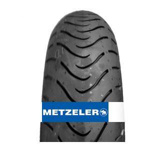 Metzeler Roadtec 01 110/90-18 61V Sprednja