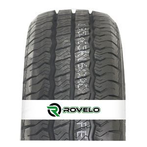 Rovelo RCM-836 195/75 R16C 107/105Q 8PR