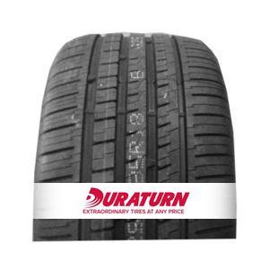 Duraturn Mozzo Sport 255/35 R18 94Y XL