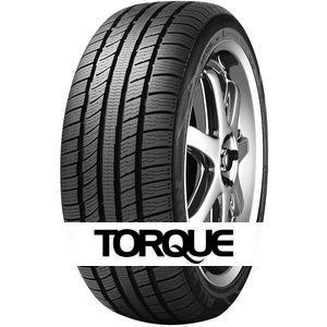 Torque TQ025 175/65 R14 82T M+S