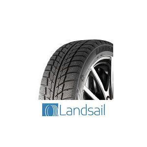 Landsail Ice STAR IS33 205/55 R16 91T Studded