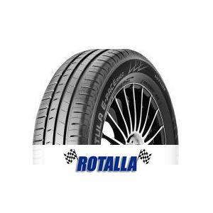 Rotalla Setula E-PACE RH02 195/65 R15 91H