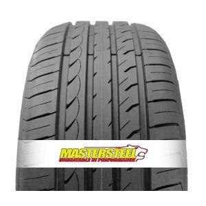 Mastersteel Supersport 225/45 ZR17 94W XL