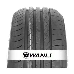Wanli SA302 205/55 R16 91V Run Flat
