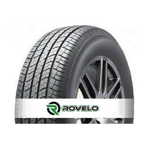 Rovelo Road Quest H/T 235/55 R17 99V M+S
