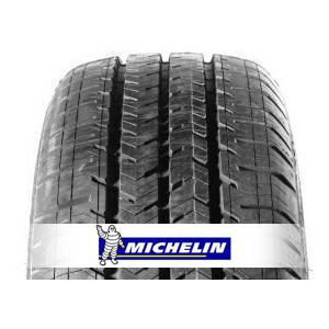 Michelin Agilis 51 215/65 R16C 106/104T 6PR, DEMO