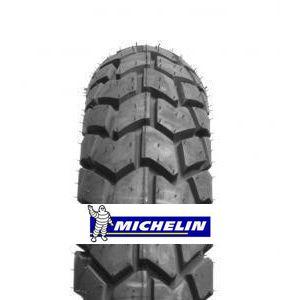 Michelin Sirac 90/90-21 54T TT, Sprednja