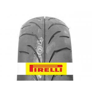 Pnevmatike Pirelli Angel City