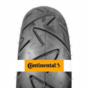 Continental ContiTwist 120/70-15 56S Sprednja