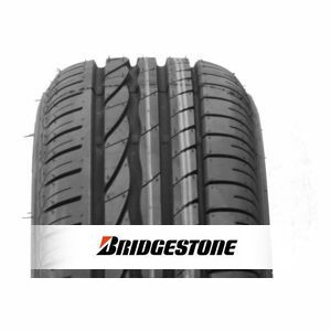 Bridgestone Turanza ER300-1 205/55 R16 91H (*), FSL, Run Flat