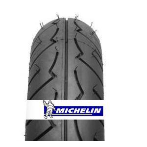 Michelin Pilot Activ 110/90-18 61V TL/TT, Sprednja