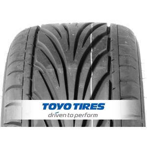 Toyo Proxes T1-R 225/40 ZR18 92Y XL, MFS