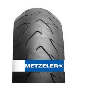 Metzeler Racetec RR 120/70 ZR17 58W NHS, Sprednja, K350, K1