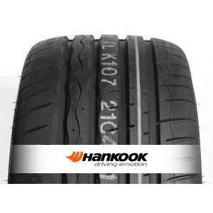 Hankook Ventus S1 EVO K107 225/45 R17 91W FR, HRS, Run Flat