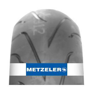 Metzeler Sportec M3 120/70 ZR17 58W Sprednja