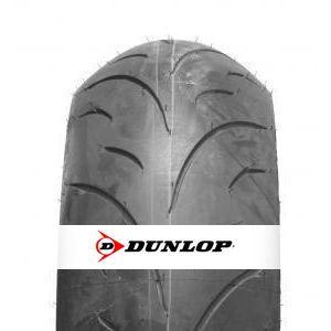Pnevmatike Dunlop Sportmax Qualifier