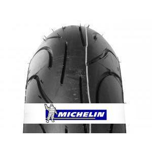 Michelin Pilot Power 2CT 120/70 ZR17 58W Sprednja