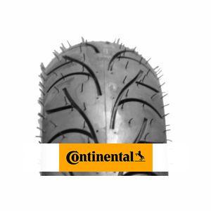 Continental Contigo! 130/70-17 62H Zadnja