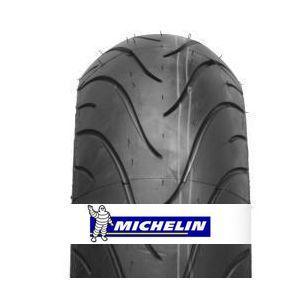 Michelin Pilot Road 2 120/70 ZR17 58W Sprednja