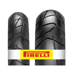 Pirelli Scorpion Trail 150/70 R17 69V DOT 2016