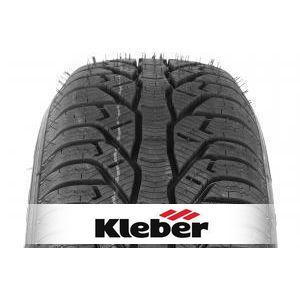 Kleber Krisalp HP3 185/65 R15 92T XL, 3PMSF