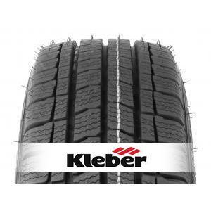 Kleber Transalp 2 215/65 R16C 109/107R 106T 8PR, 3PMSF