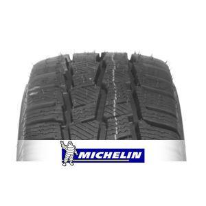Michelin Agilis Alpin 215/65 R16C 109R/107T 8PR, 3PMSF